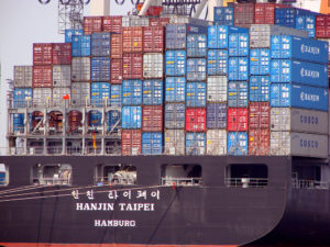 Container_ship_Hanjin_TaipeiPeque